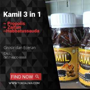 kamil-3-in-1-surabaya